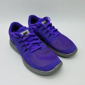 Nike Free 5.0 H2O Repel
